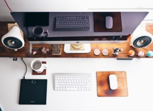 WORKFLOW AUTOMATION FOR YOUR SMALL BUSINESS